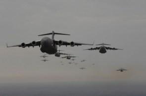 Military Image Dump (51)