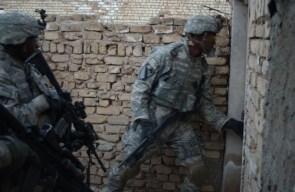 Military Image Dump (63)