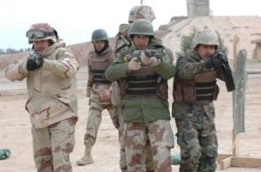 Military Image Dump (65)