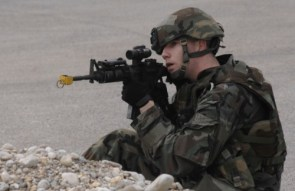 Military Image Dump (72)