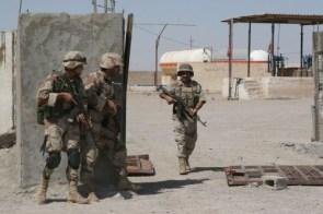 Military Image Dump (8)