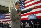Obama Points