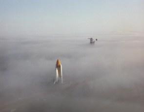 Space Shuttle Porn Part 6
