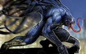 Super Venom