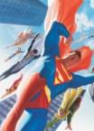 Superman 681