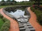 Zipper Pond
