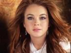005 – Lindsay Lohan