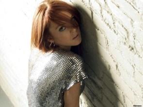 007 – Lindsay Lohan