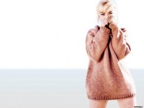 012 – Lindsay Lohan