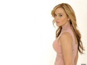 016 – Lindsay Lohan
