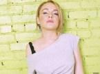 018 – Lindsay Lohan