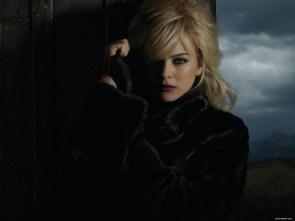 022 – Lindsay Lohan