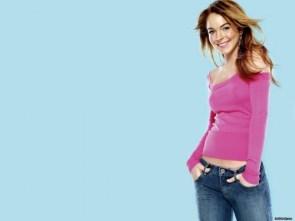 028 – Lindsay Lohan
