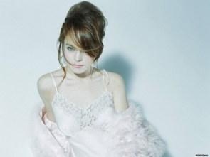 030 – Lindsay Lohan