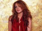 038 – Lindsay Lohan