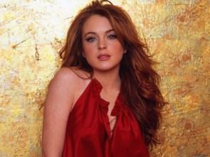 039 – Lindsay Lohan