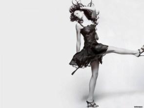 044 – Lindsay Lohan