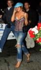 049 – Lindsay Lohan