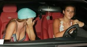 050 – Lindsay Lohan