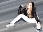 062 – Lindsay Lohan