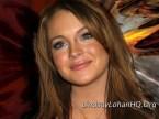 068 – Lindsay Lohan