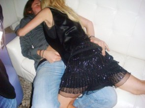 077 – Lindsay Lohan