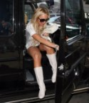080 – Lindsay Lohan