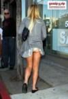 085 – Lindsay Lohan