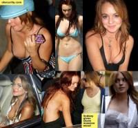 094 – Lindsay Lohan