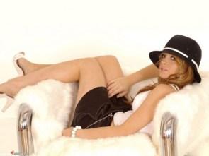 098 – Lindsay Lohan
