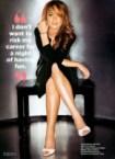 099 – Lindsay Lohan