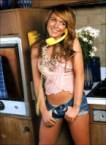 102 – Lindsay Lohan