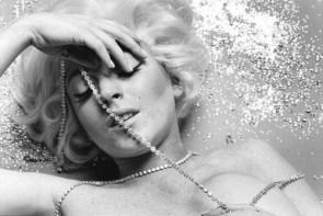 122 – Lindsay Lohan