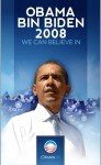 Obama Campaign Slogans