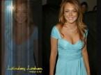 123 – Lindsay Lohan