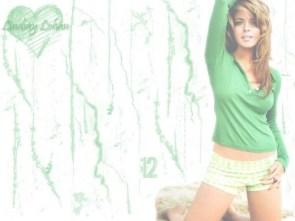 128 – Lindsay Lohan