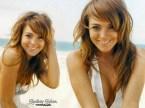 137 – Lindsay Lohan