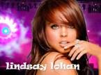 138 – Lindsay Lohan