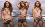 147 – Lindsay Lohan