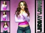 158 – Lindsay Lohan