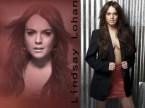 164 – Lindsay Lohan
