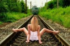 NSFW – Railway Expectations