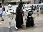 Vader Family