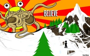FSM – Believe By Vincent Moreau