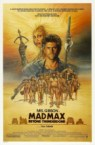 mad max – beyond thunderdome