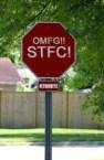 OMFG STFC kthxbye