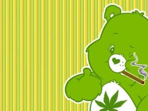 Pot Bear
