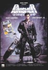 punisher – dolph lundgren