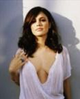 Rachel Bilson – white shirt 2