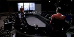 Star Trek – Let Them Die